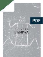 Dossiê Baniwa