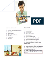 DIETA ADULTO.docx