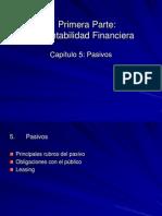 6._Pasivos