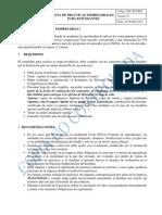 GUIA ESTUDIANTES NO CONTROLADA.pdf