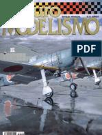 EuroModelismo - 106