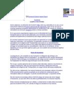 Ejemplo INCOTERMS Comercio Exterior