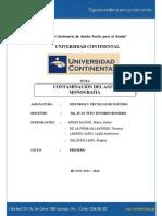 MONOGRAFIA DEL AGUA.pdf