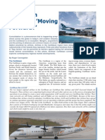 38 Cannegieter Caribbean Aviation-Moving Forward