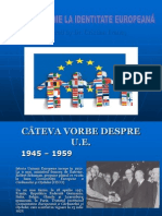 tos9q_DE LA CETĂŢENIE LA IDENTITATE EUROPEA NĂ (1)