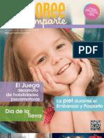 revista gymbory