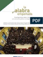 La palabra empeñada.pdf
