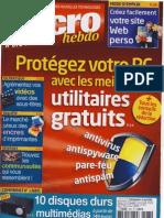 Micro Hebdo N573
