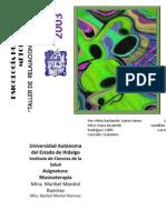 TALLER DE RELAJACIÓN Y CONTROL DE ESTRÉS - copia