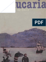 Revista Araucaria de Chile Nº 16