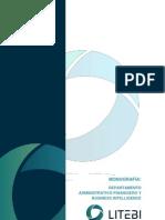 Direccion Financiera y Business Intelligence