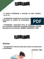 73498396-Treinamento-Flexibilidade-1