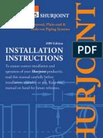 Shurjoint Installation Handbook-2009_1[1]