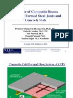 CCFSS-Presentation-PRM-10192012.pdf