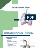 Asma e Pneumonia