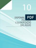Eutrof.pdf