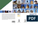 Arquitectura de Gijon.pdf