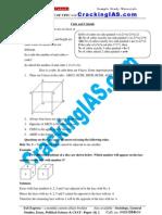APTITUDE Cube Cuboids_1