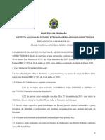 edital-enem-2013.pdf