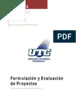 Form y Eval Proyectos Informaticos