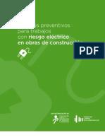 Guía riesgo eléctrico.pdf