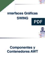 LPIII Tema 6 Swing