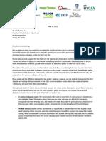 2013 05 28 NY Eval Letter FINAL