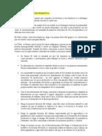 MODO DE PRODUCCION PRIMITIVA.doc