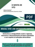 130528_apresentacao_cmo_ministra_planejamento.pdf