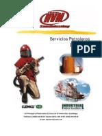 Presentacion HVM c.a 1 (1)