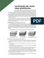 Ampliacion_rocasPlutonicas