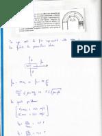 Esercizi di Fisica 1 (seconda parte)