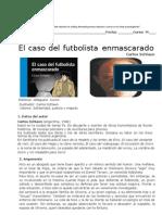 GUIA DE LECTURA COMPLEMENTARIA 7° año (1)
