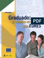folleto_titulados[1]