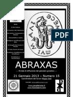 Abraxas 15