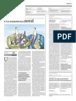 Diario Gestión_Persuacion Moral 07.05.2013
