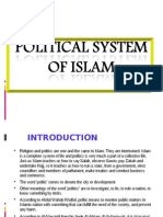 11_Politics in Islam (e)