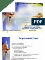 Tratamentos de Acoes Corretivas(1)