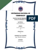 PRACTICA ESCRITOO.docx