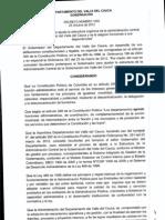 Decreto_No._1650_del_25_de_octubre_de_2012[1].pdf