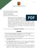 proc_02775_12_acordao_apltc_00256_13_decisao_inicial_tribunal_pleno_.pdf