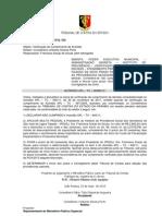 proc_01941_03_acordao_apltc_00289_13_decisao_inicial_tribunal_pleno_.pdf