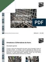 Enfierradura.pdf