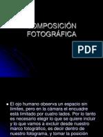 4composicin-fotogrfica-1213585116853194-9