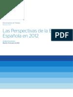 BBVA_Prespectivas_economía_española_WP_1217_tcm346-351953