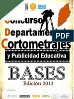 Bases Publicidad
