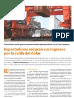 Informe Especial Revista_Empresas y Negocios_Pag 10 (1)