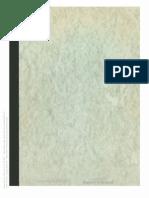 Introduction to kinesics - Birdwhistell.pdf