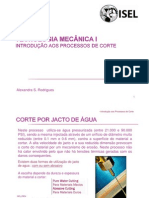 75760310-introducao-processos-corte-1.pdf