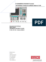 Sinumerik840D_Turn_sp.pdf